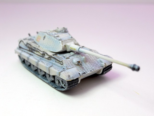 can do king tiger tanks (7)
