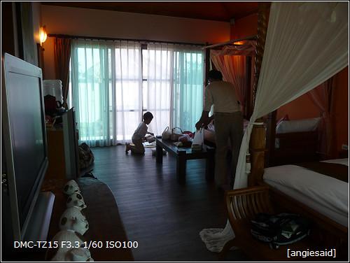 b-20090103_144642.jpg