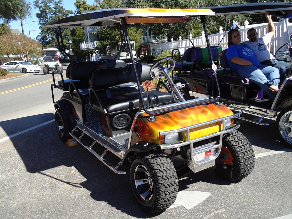 2009 ez go wiring diagram 2001 mazda tribute stereo cartaholics golf cart forum gt club car caroche