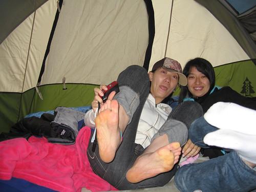 2007-Camp-012