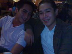 Ryan and Terence 2