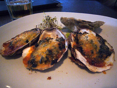 JP2 Oysters 5
