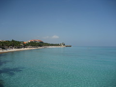 Playa_Varadero.JPG
