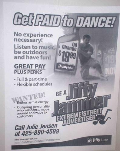 jiffy-dancer