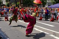Parade der Kulturen (2007) 038.jpg
