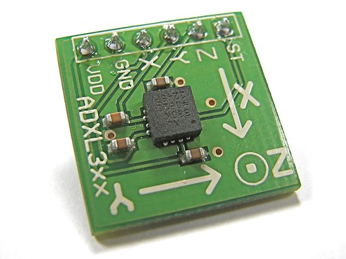 Tda7056 Audio Amplifier Circuit Flickr Photo Sharing