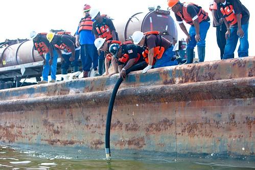 20100617-tedx-oil-spill-0722