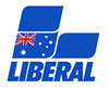 lib-logo