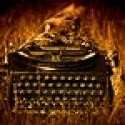 Rewriting a novel: Writer's Block