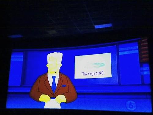 Springfield!