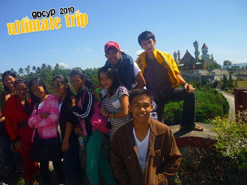 tagaytay (2) copy