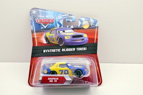 disney cars kmart gasprin (1)