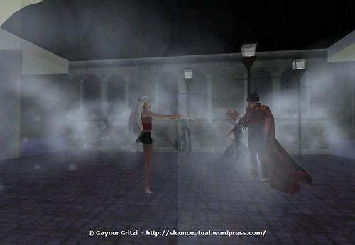 Olmannen Ballet 003