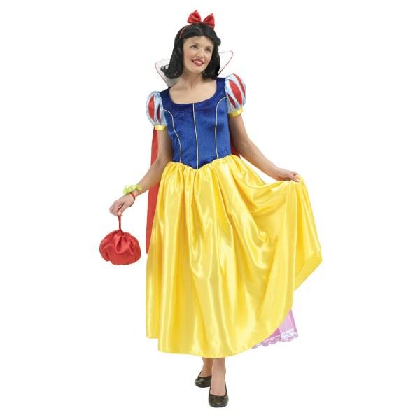 Halloween 2010 Part 6 Uk Disney Princess Costumes - Princesses