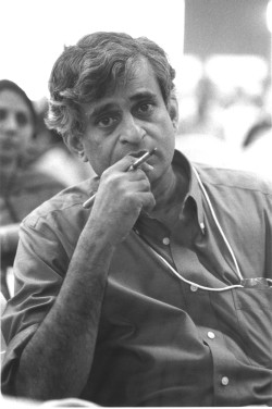 Image result for sainath PALAGUMMI