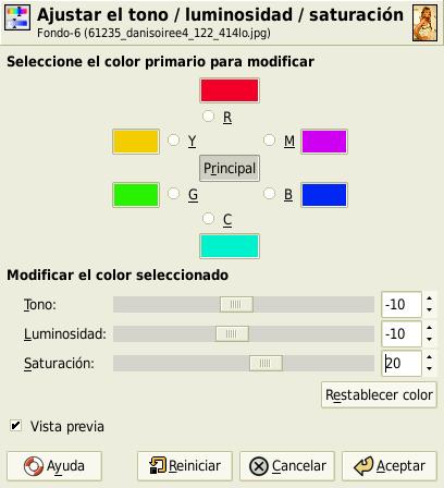 pantallazo-tono-saturacion