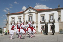 2007-07-07_Miranda-do-Douro_IZ_0049