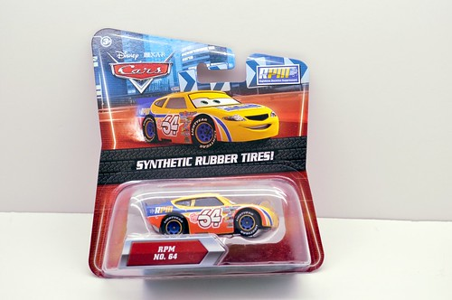 disney cars kmart rpm64 (1)