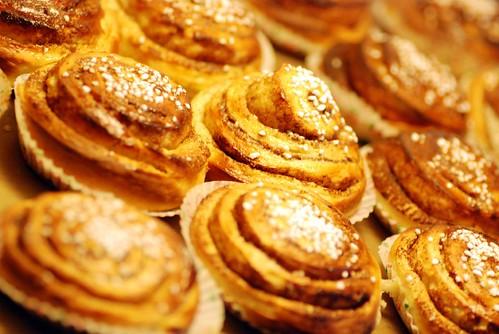 anne s food swedish