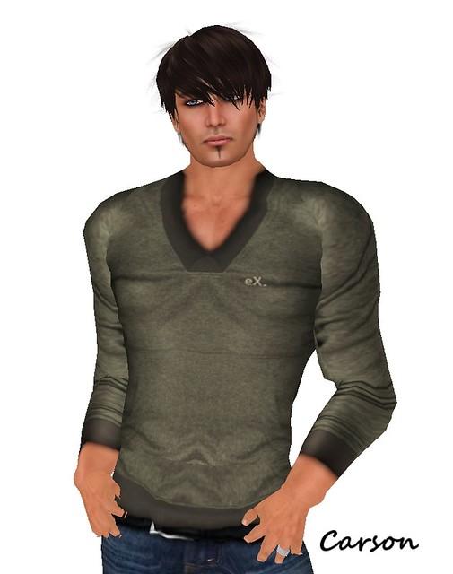 SE Sweater3