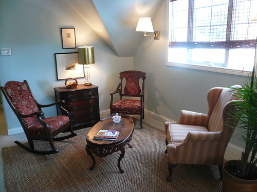 Sitting area 3
