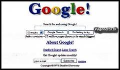 Google1Primeras Pag
