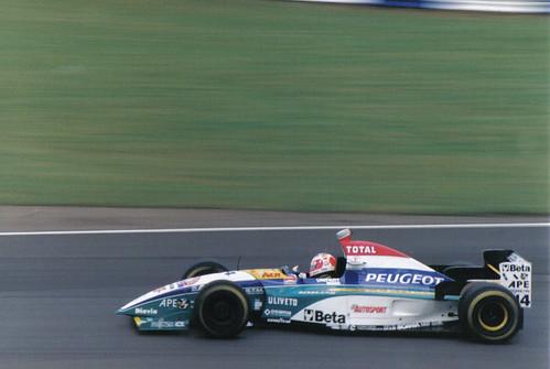 Formule 1 Worldf1 AllMyBlog