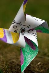 pinwheels10.jpg