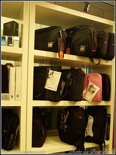 store_09.jpg
