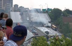 Bridge Collapse 2