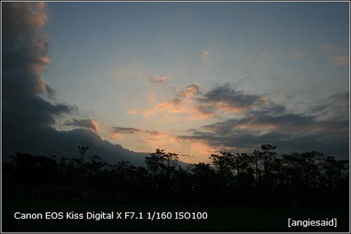 b-20090101_065309.jpg