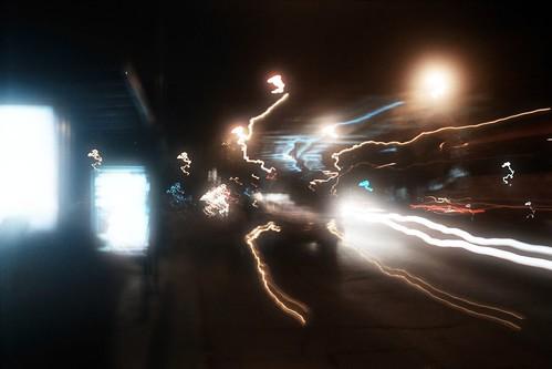 La_Plata_colectivo_214_noche_calle_1_sg__AA020_i