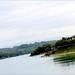 wushantou reservoir 6