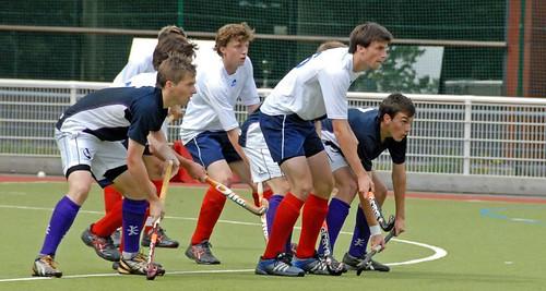 U18, CF vs Scotland [800x600]