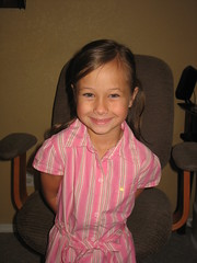First Day of K.4