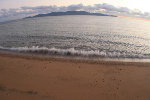 Maggie Island