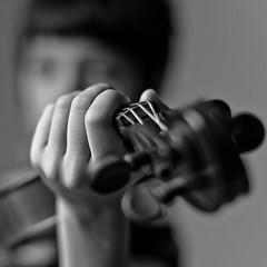 Music(1)