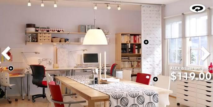 Reader Q: IKEA Help