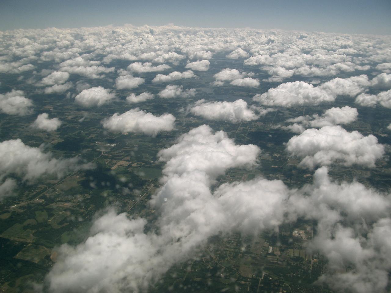 aerial clouds.jpg