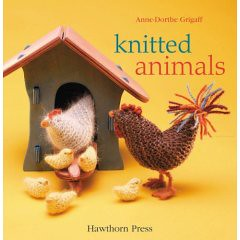 knitted_animals