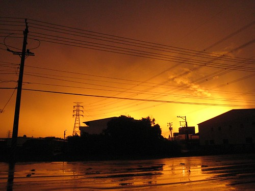 Typhoon_SEPAT_4