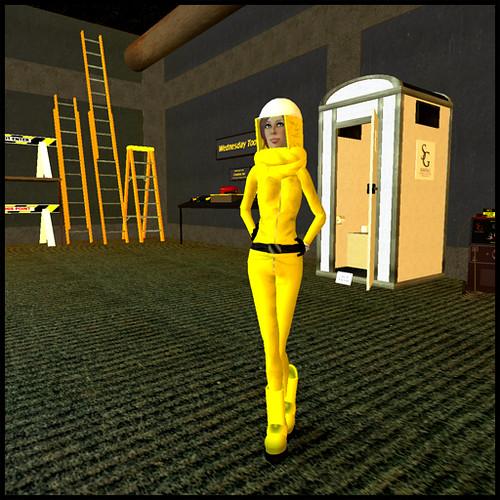 safetygirl003