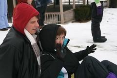 2008-12-26-sliding-m-w2