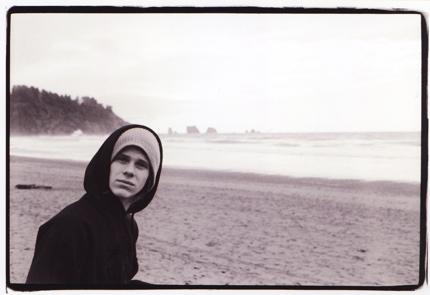 dustin lapuch beach hoodie