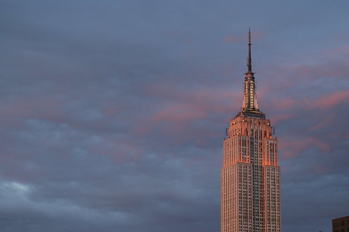 ESB photo, by me. CC licensed.
