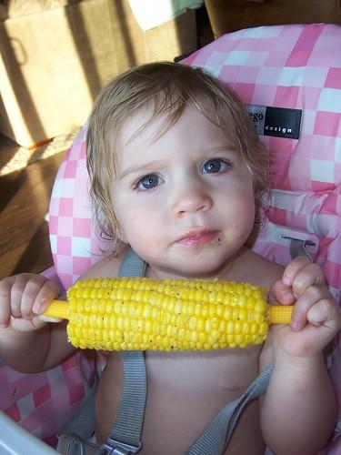 Corny Carmen