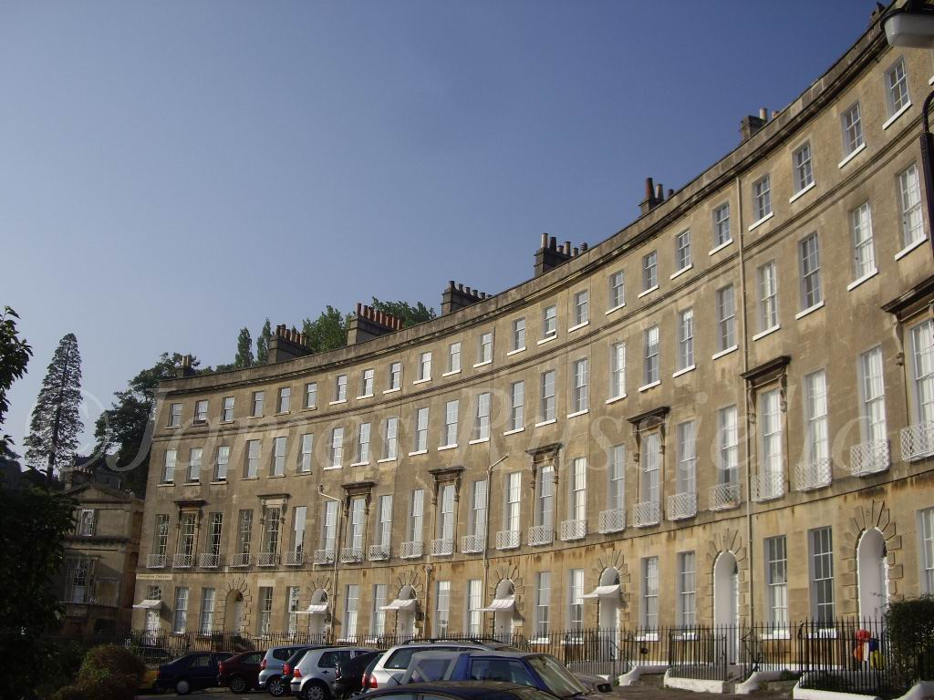 061015.09.Somset.Bath.Walcot.Cavendish Crescent.1815-30.d.Pinch the Elder
