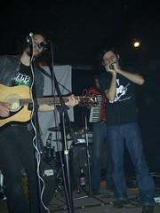 Los Alamos, July 28 2007 021