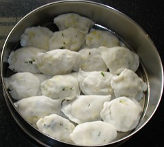 uppu kozhukkattai_2 (vinaayagar chathurthi)