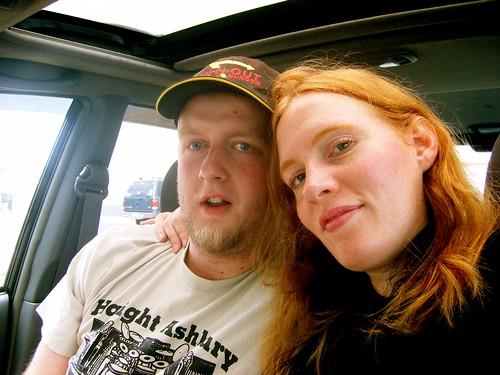 Mikkel & Me